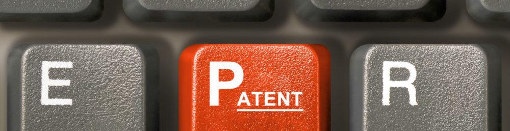 Патент. Патентование, изобретение, полезная модель, промышленный образец