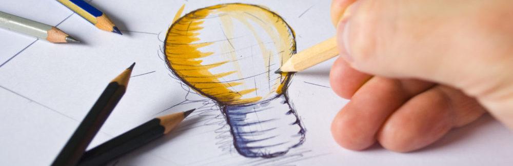 Патентование изобретений Украина