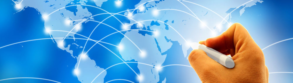 Регистрация товарного знака по международным процедурам