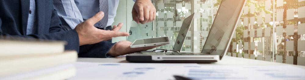 Сопровождение интересов клиента в борьбе с контрафактной продукцией